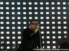 Photo by Pantelis Antoniadis / U2-Vertigo-Tour.com
