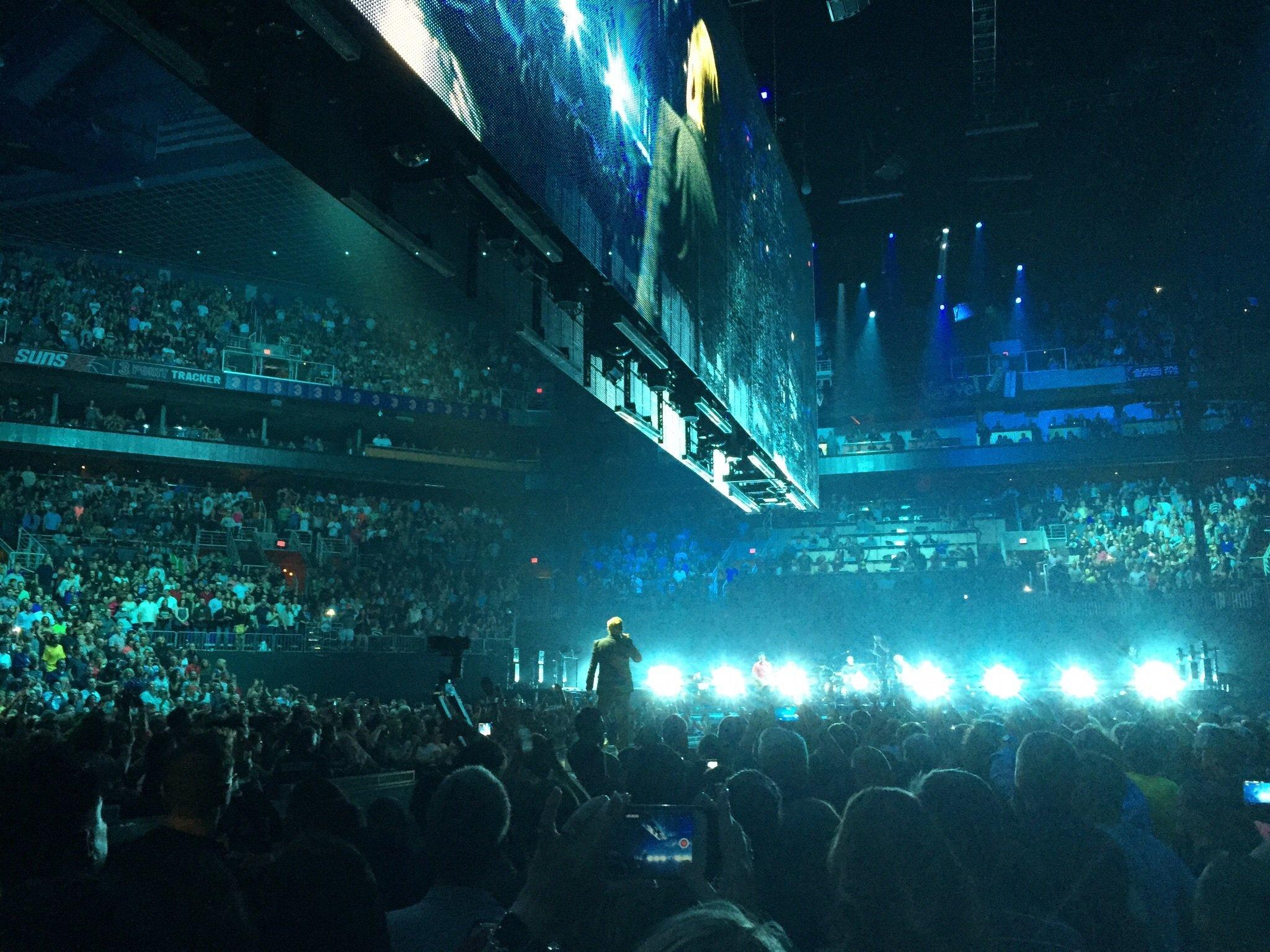 U2gigs Com Photos 187 2015 Innocence Amp Experience Tour