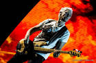 Photo by Jason Brice / U2gigs.com