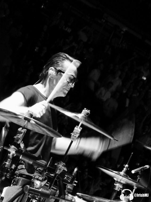 Photo by MJ Smyth