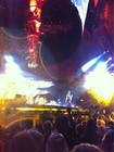 Photo by U2gigs.com 2010-08-25 21:33:56