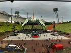 Photo by U2gigs.com 2010-09-15 16:50:57