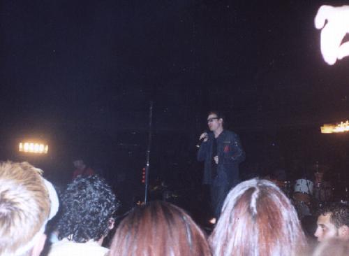 Bono Talking.jpg