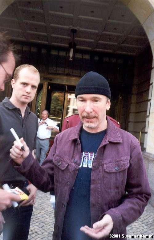 Edge-Berlin- 01-08.jpg