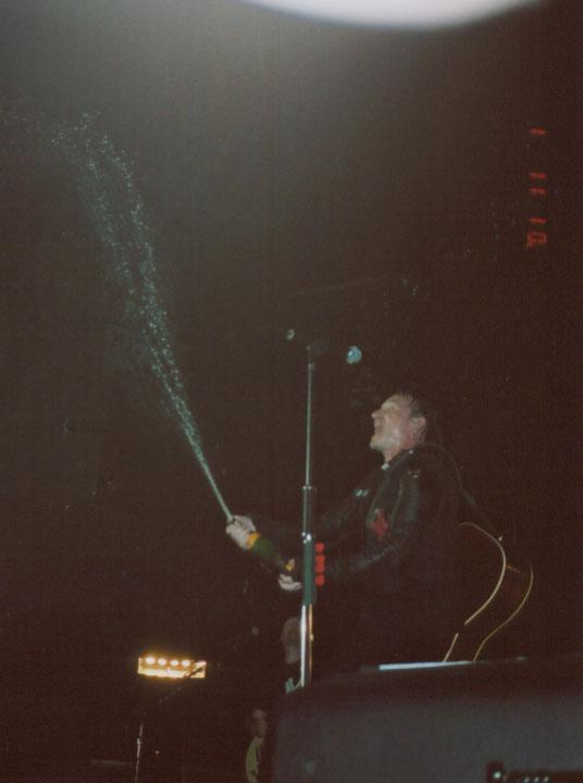 Bono-with-champagne.jpg
