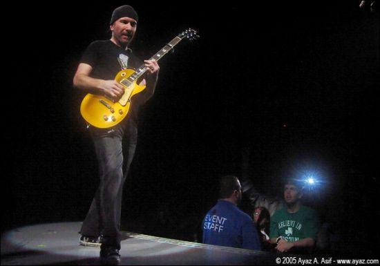 Photo by Ayaz A. Asif /www.ayaz.com