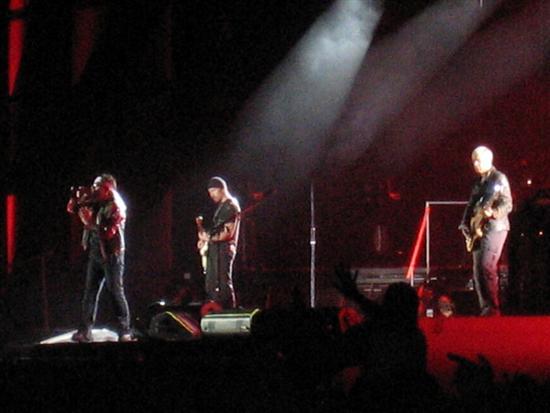 Photo by extimo.com