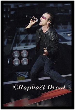 Photo by Raphael Drent / info@fotodrent.nl