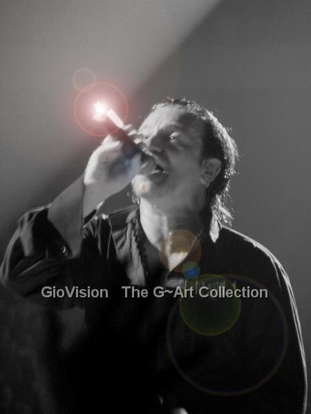 GioVision Photography/www.GioVision.com