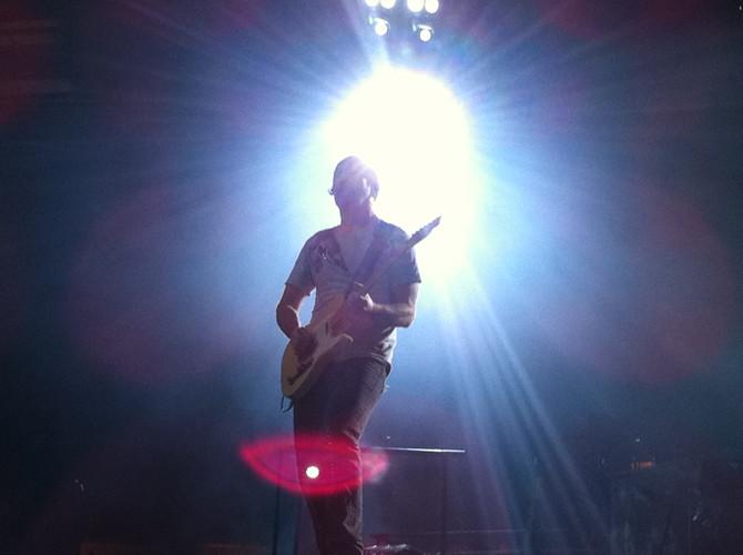Photo by u2drew / aclapham@live.com